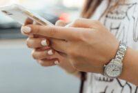 Cara Mengubah Pulsa ke GoPay, OVO, atau Dana di HP Android