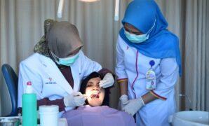 Dokter Gigi Murah di Bekasi