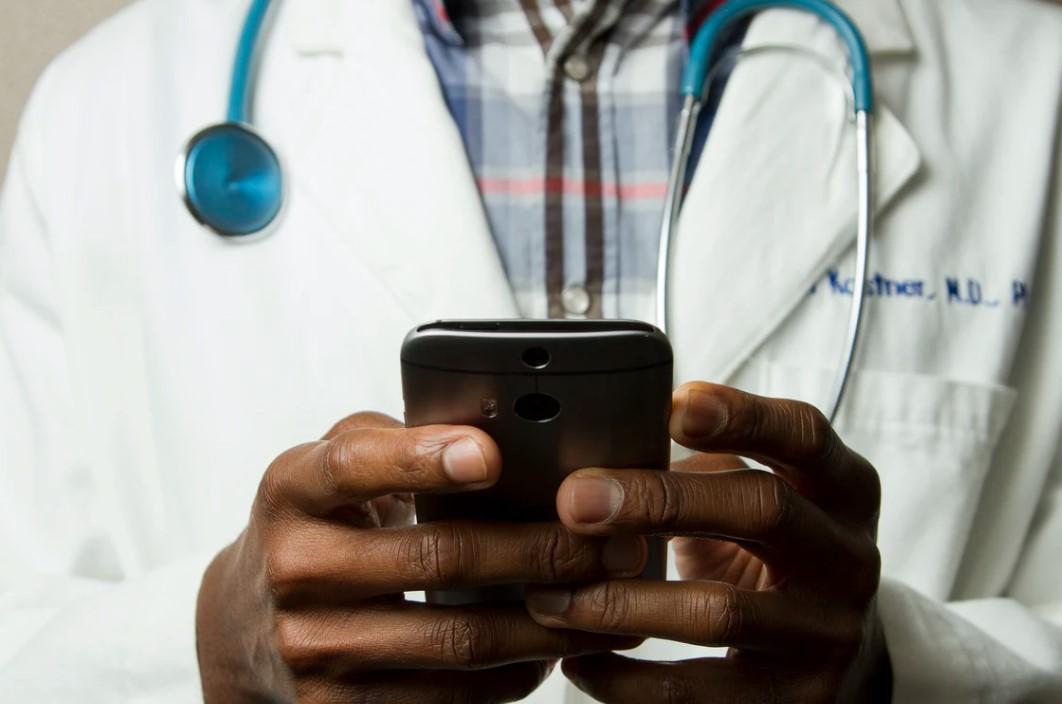 Dokter Urologi di Bekasi