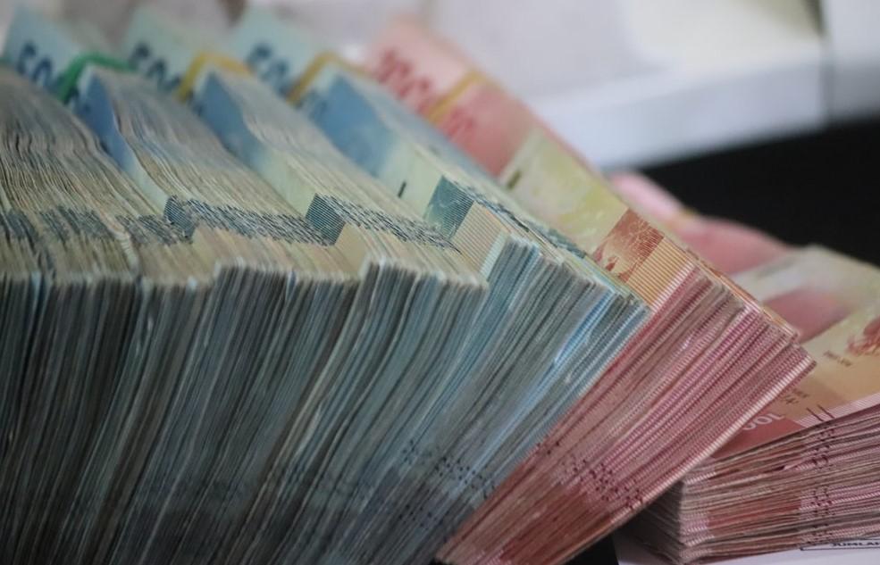 Penghasil Uang Online, Penghasil Uang di Internet