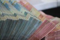 Penjelasan Tentang Uang, Syarat Uang
