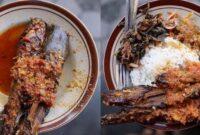 Wisata Kuliner Jogja 2019 Hingga Sekarang