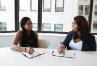 4 Situs Lowongan Kerja Terpercaya Rugi Jika Dilewatkan