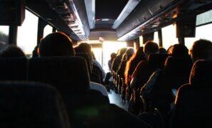 Jadwal Bus Primajasa Bandung Cikarang