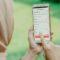Aplikasi Transfer Uang Lewat Hp