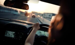 Biaya Kursus Stir Mobil Depok