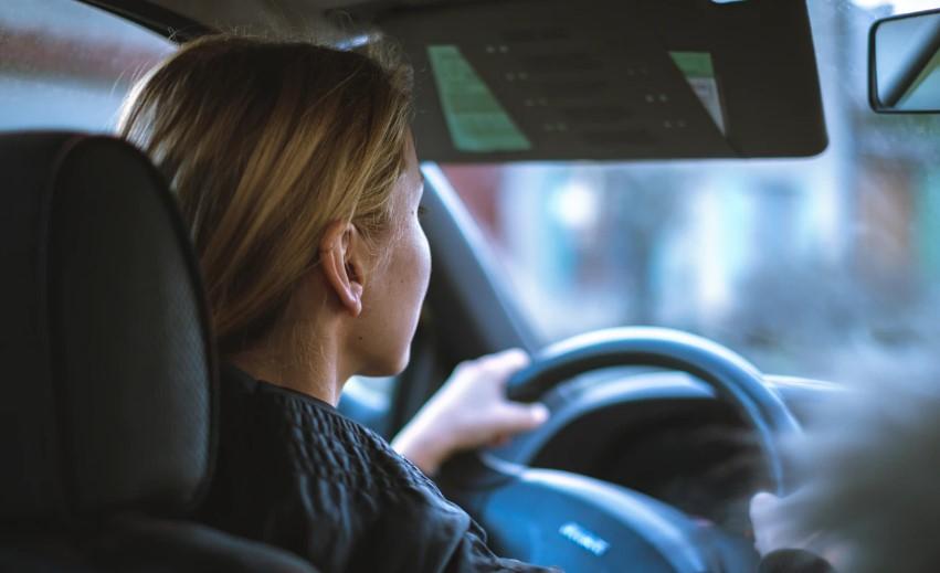 Biaya Kursus Stir Mobil Ulisa