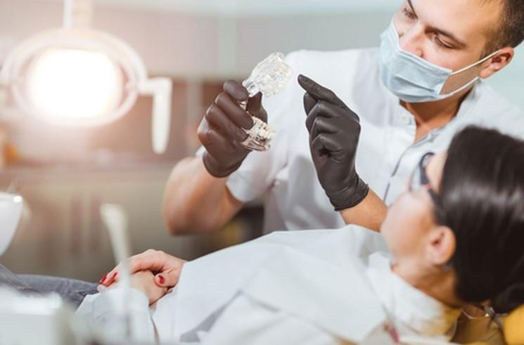 Dokter Gigi di Bekasi yang Bagus