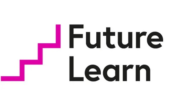 Kursus Belajar Bahasa Inggris Online Gratis