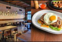 Restoran Mewah di Makassar