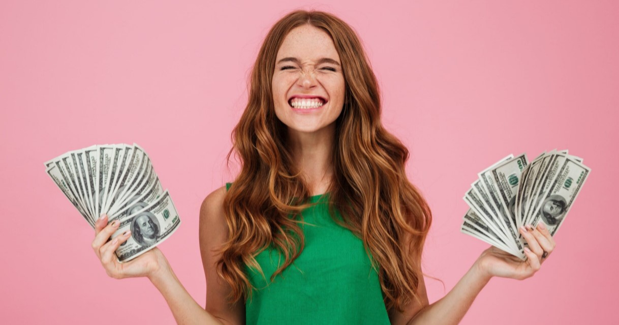 Situs Menghasilkan Uang Gratis