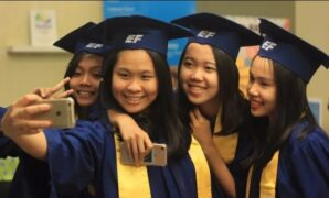Tempat Les Bahasa Inggris di Jakarta