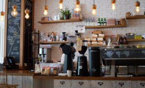 nama cafe keren dan artinya