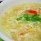Aneka Makanan Sup