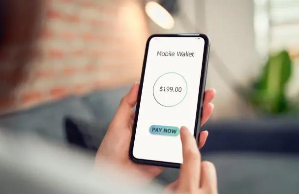 Aplikasi Untuk Transfer Uang Lewat Hp