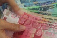 Cara Menghasilkan Uang dengan Cepat