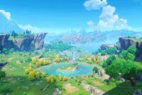 Inotia Vs Zenonia, Mana Game RPG Android Terbaik