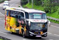 Loket Sempati Star Medan