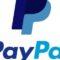 Web Penghasil Paypal